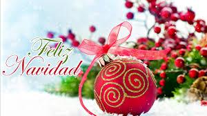 Navidad IV