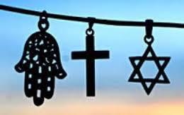 liertad religiosa