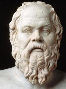 socrates-iii